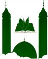 Madani Academy